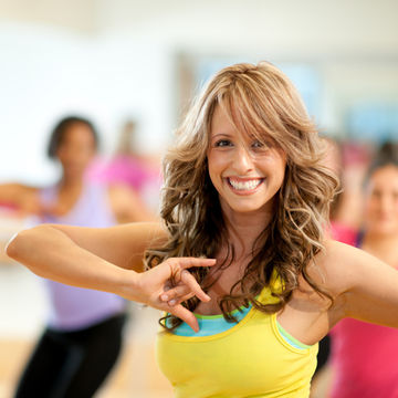 zumba-pregnancy-safe-exercise_700x700_getty-171291874.jpg