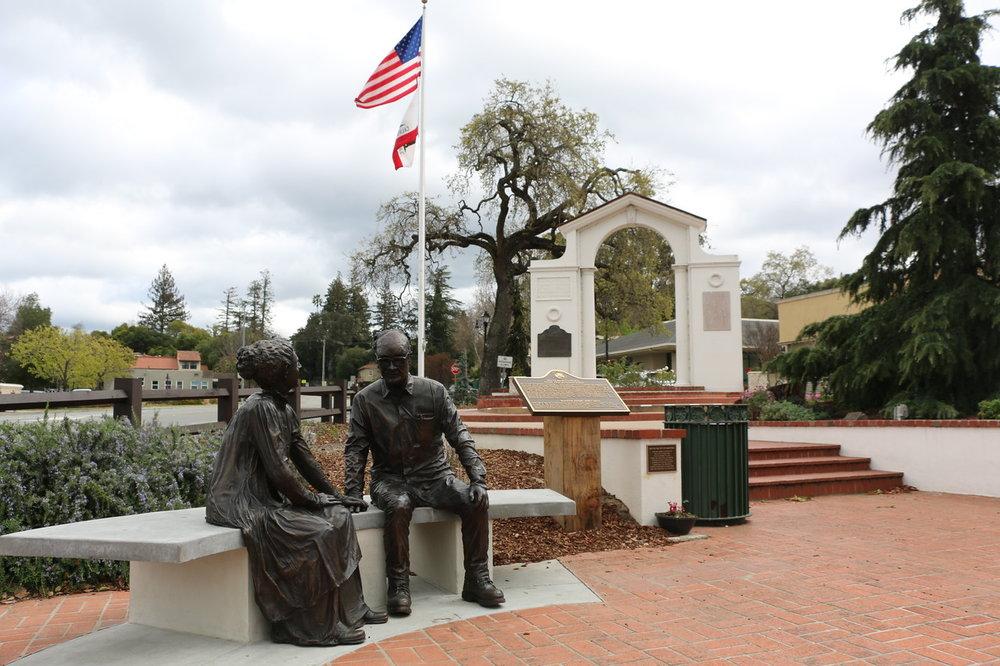 Saratoga Statues.jpg