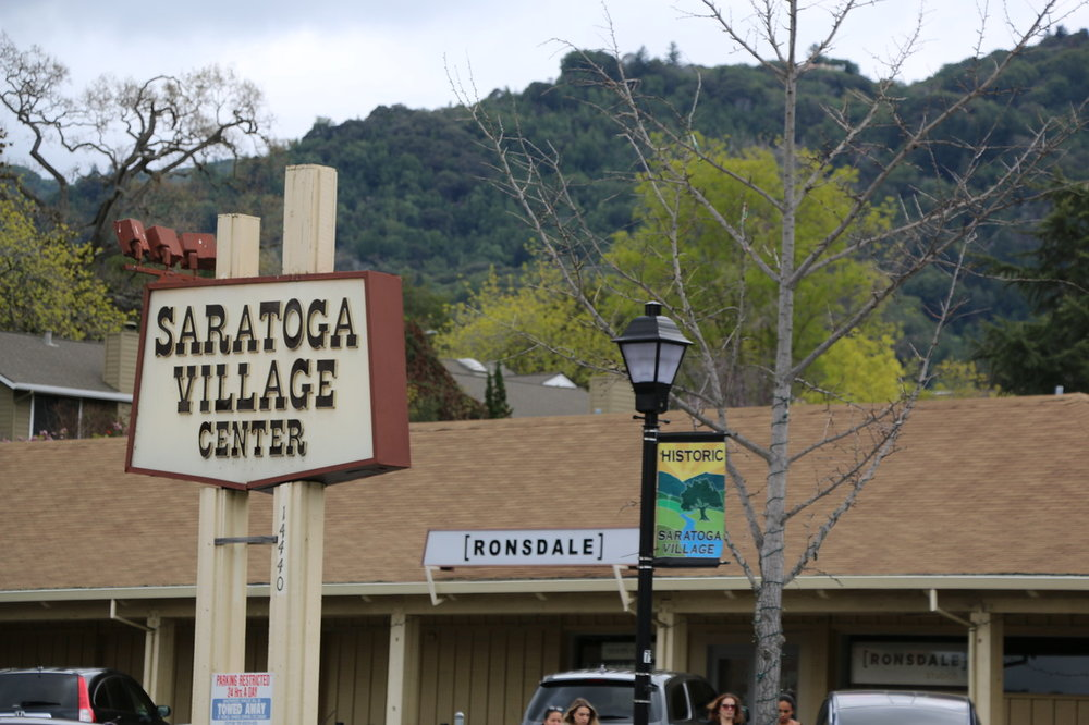 Saratoga Village Center.jpg