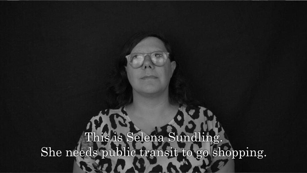 Selena-Sundling-grayscale 2.jpg