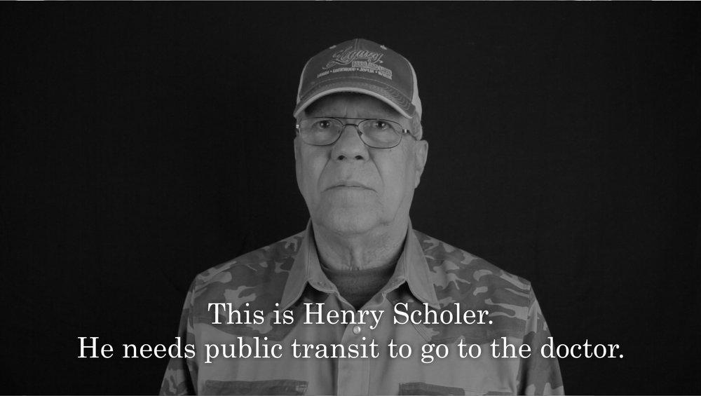 Henry-Scholer-grayscale 2.jpg