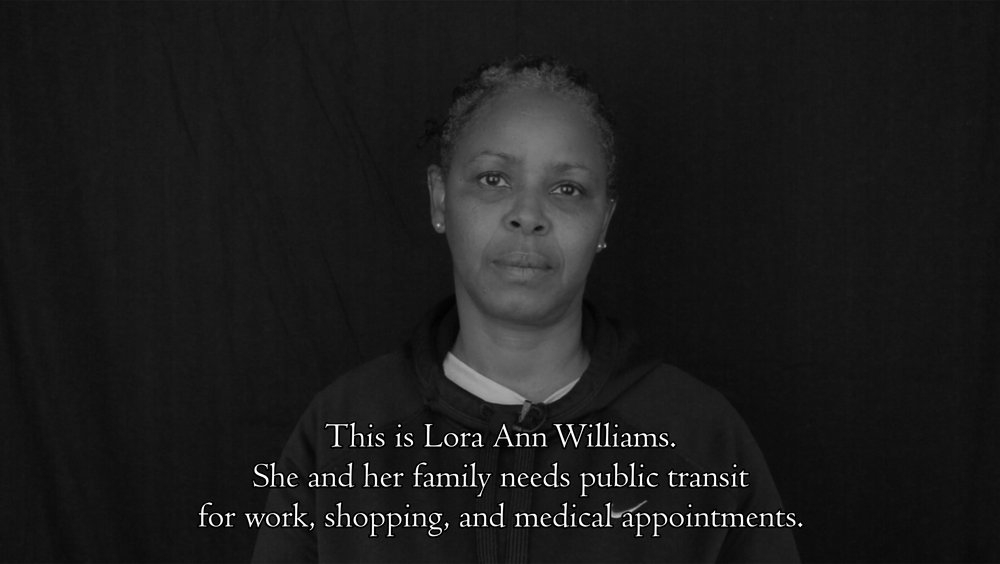 Lora Williams grayscale.jpg
