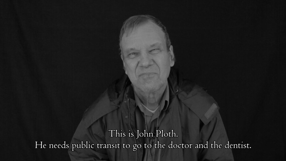 John Ploth grayscale.jpg