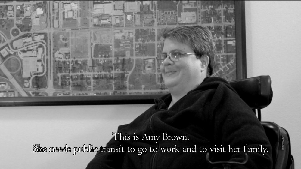 Tara Brown grayscale 3.jpg