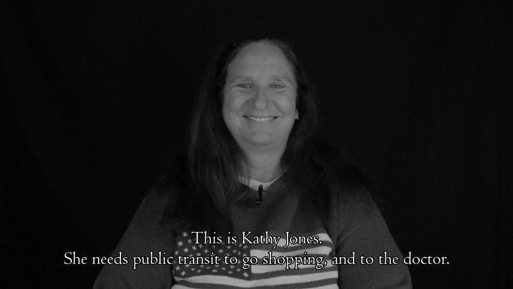 Kathy Jones grayscale.jpg