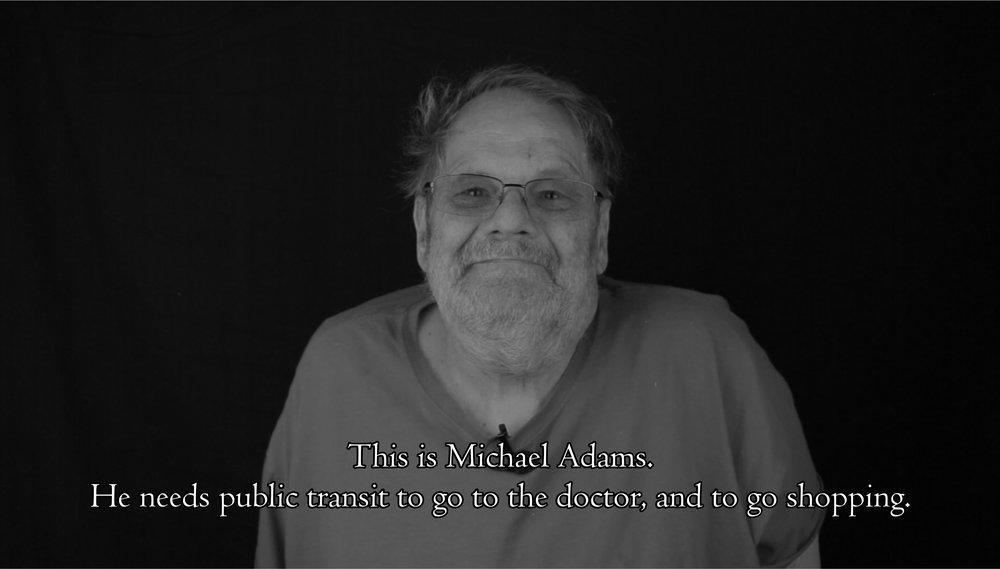 Michael Adams grayscale.jpg
