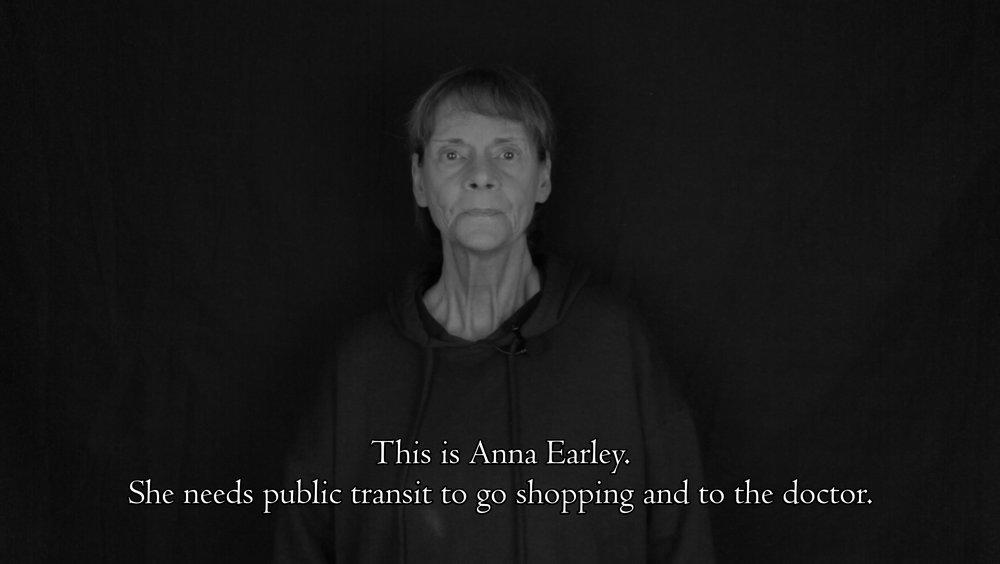 Anna Earley grayscale.jpg