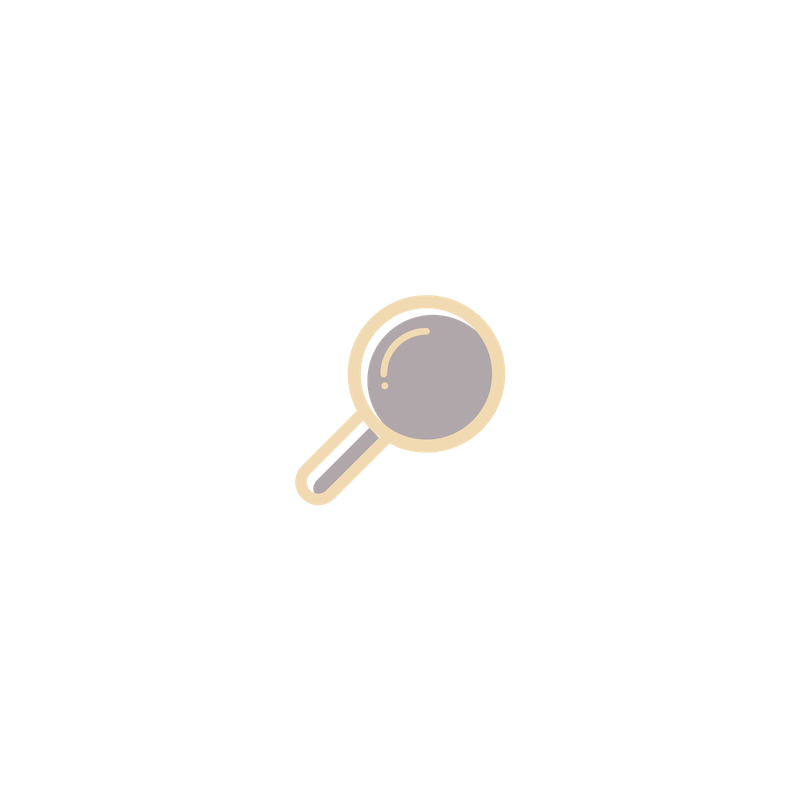 Magnifying glass-dawn-2.png