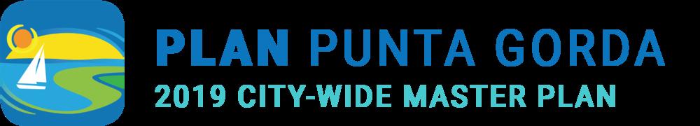 Plan Punta Gorda_Logo web-2.png