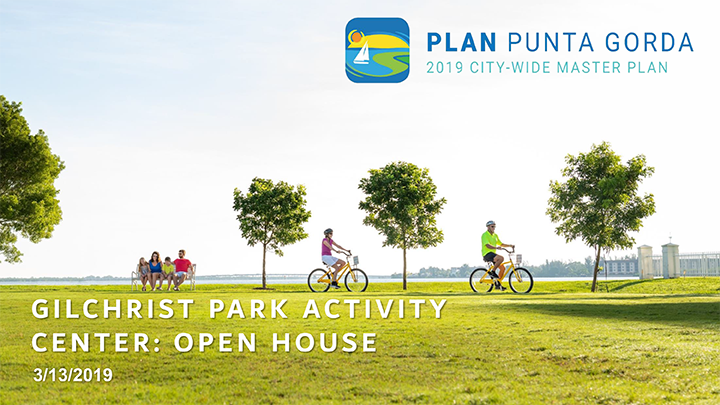 Gilchrist Park Activity Center_Initial Concepts_031319-1.png