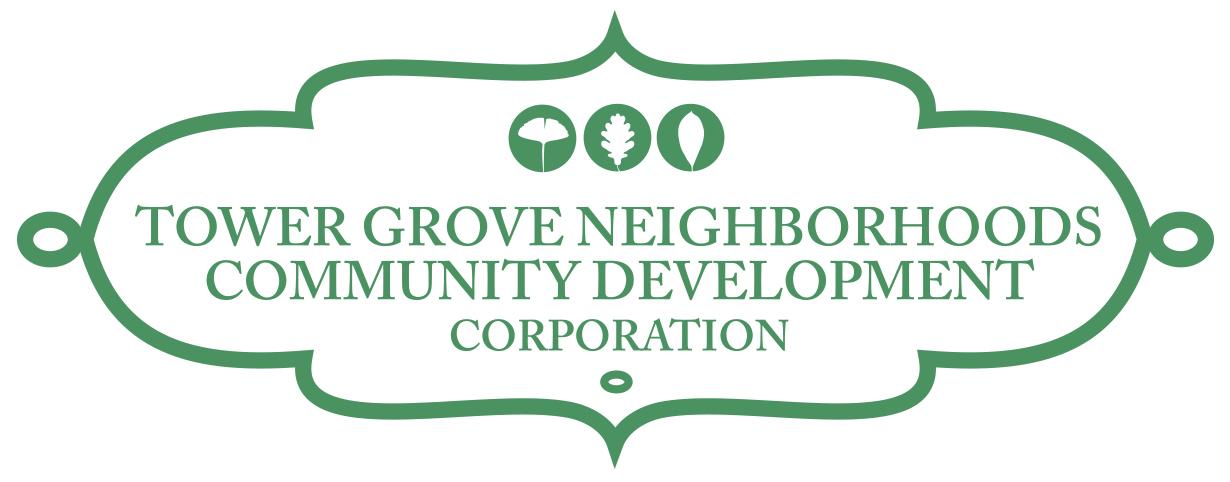 TGNCDC_green_logo