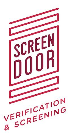 ScreenDoor logo New