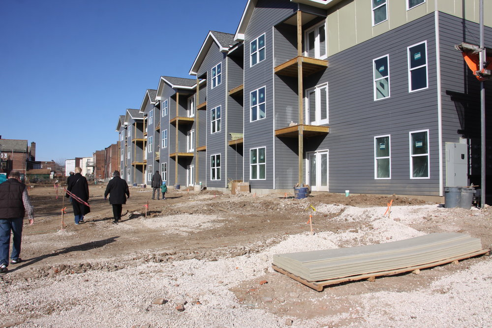 4100-DeTonty-Rental-Building-1.jpg