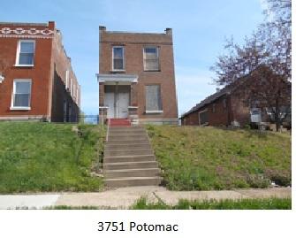3751-Potomac-Photo-Before.jpg