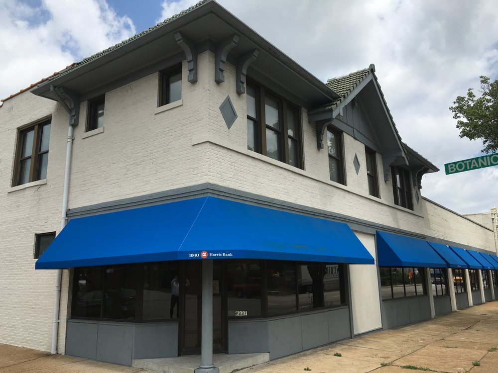 TGNCDC-New-Home-Front-remove-awnings.jpg