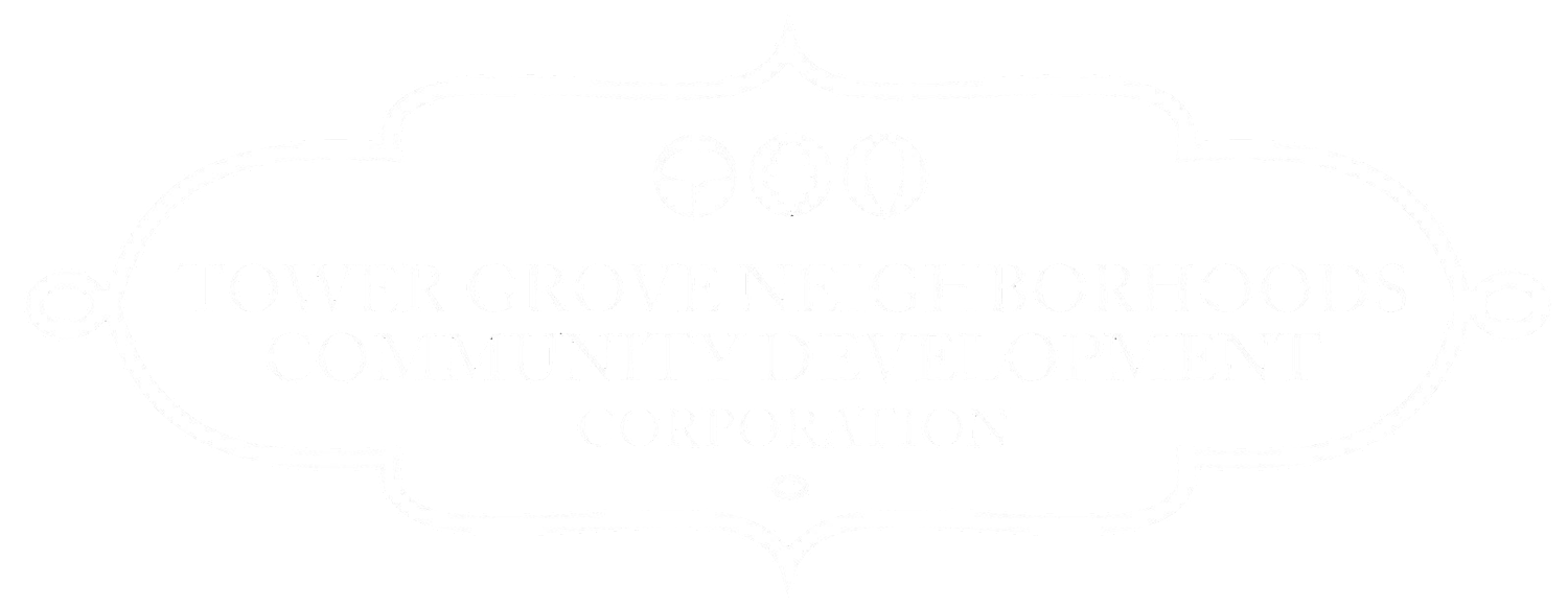 Tower Grove Neighborhoods CDC