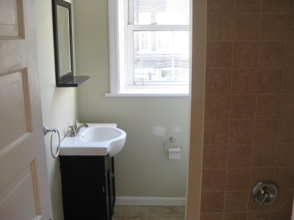 Bathroom Redone.jpg
