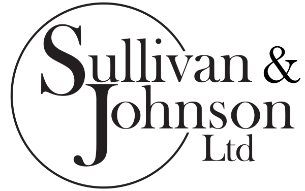 Sullivan & Johnson Ltd.
