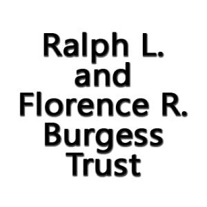 burgess_trust_logo_nofrills-300x300.jpg
