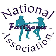 national-fastdance-association.png