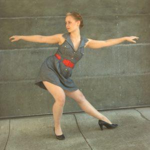 Nicole-Dance-9-300x300.jpg