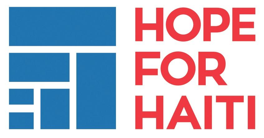 hope-for-haiti-facebook-image.jpg