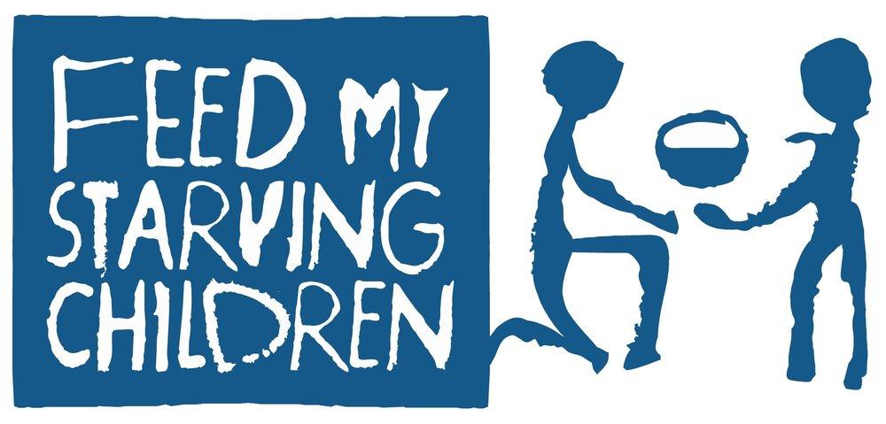 Feed-my-starving-children-drive.jpg