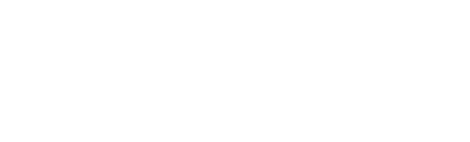 Hampton Roads Fellowship