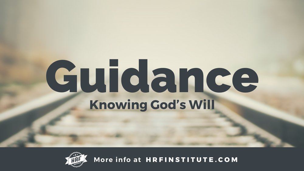hrf-institute-guidance-v1-1-1920x1080.jpg