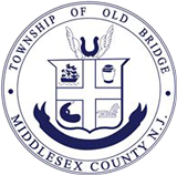 Old Bridge House Authority