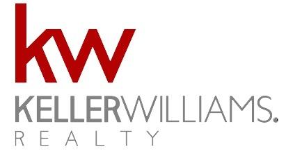 keller-williams-Logo2.jpg