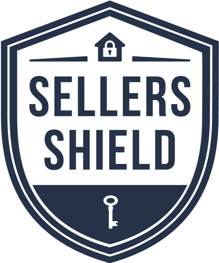 www.sellersshield.com