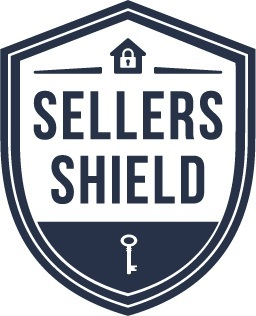 SellersShieldLogo_BlueNOBackground.jpg