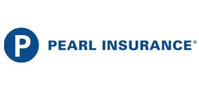 Pearl Insurance Logo.jpg