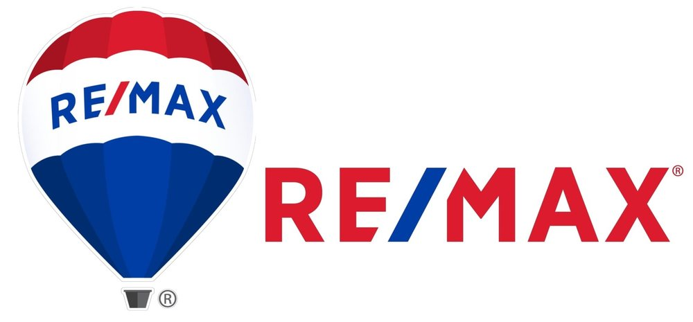 remax new logo 3.jpeg