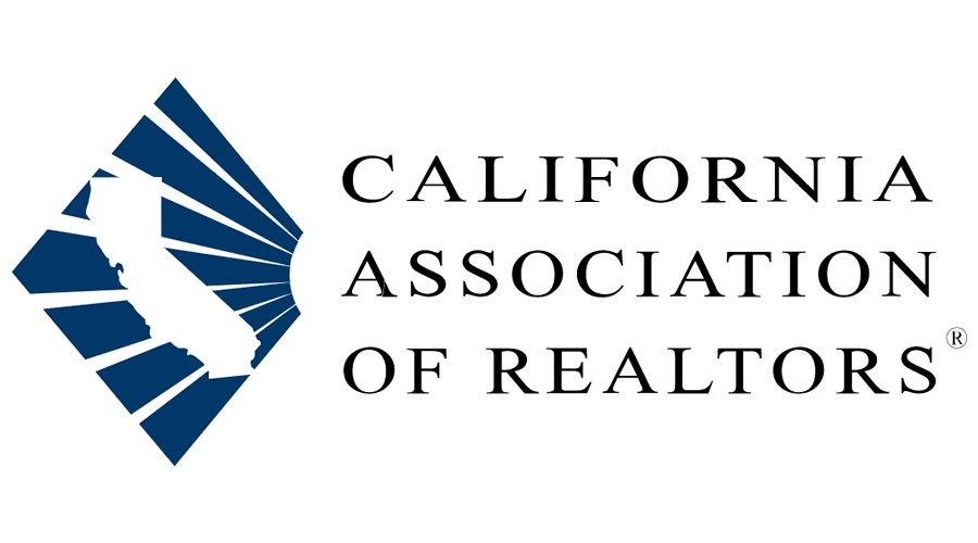 california-association-of-realtors-logo-vector.png