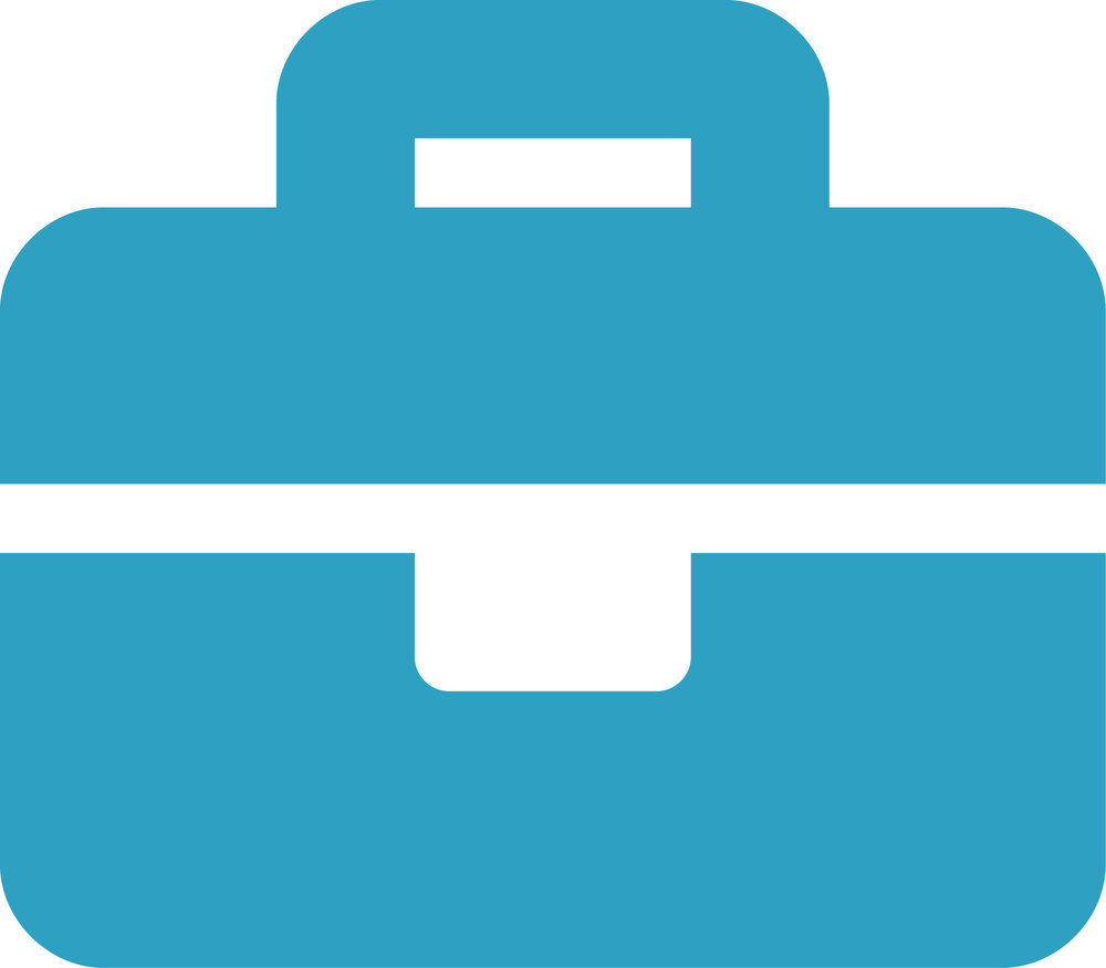 briefcase-solid-lightblue (1).jpg