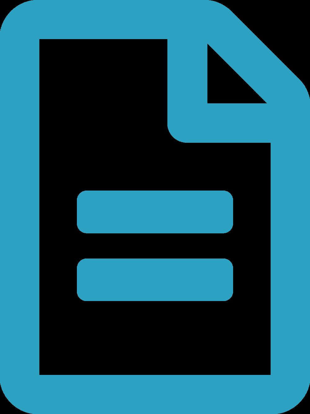 file-alt-regula-blue (1)-01.png