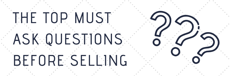 Top questions to ask you agent before selling.png