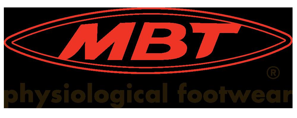 MBT.png
