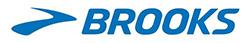 brooks-logo-1.jpg