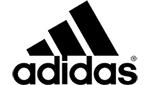 adidas-logo-1.jpg