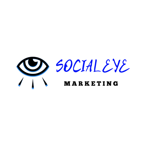 Social Eye Marketing