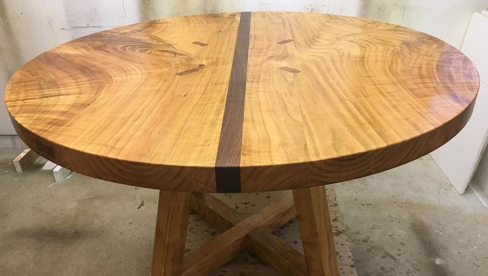 Handcrafted Furniture - handmade beauty for your home