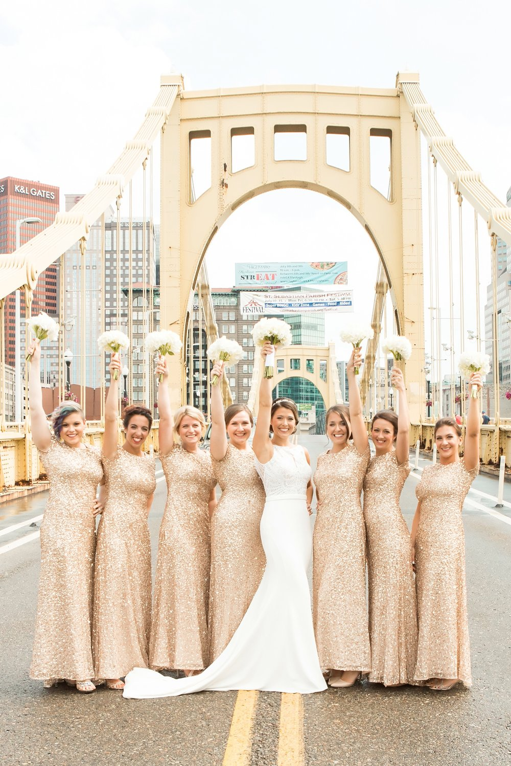 - Prices quoted are for on-location services. If your venue is located outside of a 30 mile service area of 15101, there is a travel fee of $0.65 per mile, each way, per driving stylist.