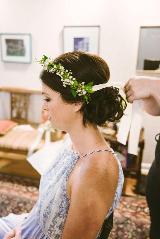 mj-wedding-65-xl.jpg