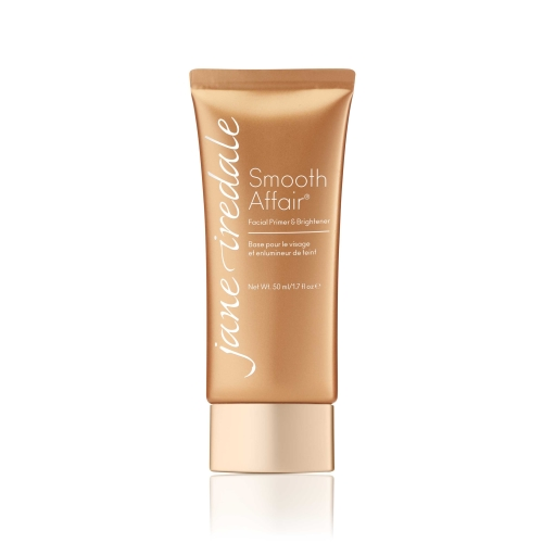 smooth-affair-facial-primer-brightener.jpg