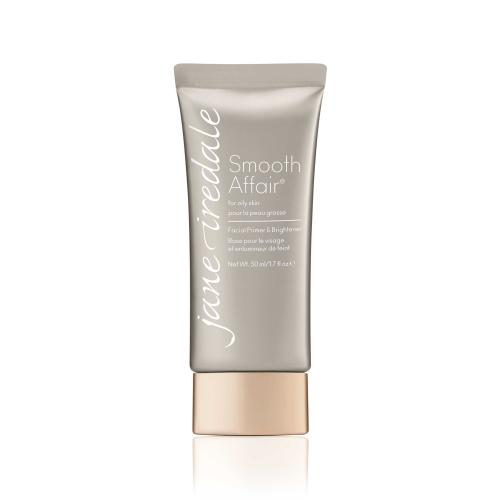 smooth-affair-for-oily-skin-facial-primer-brightener.jpg