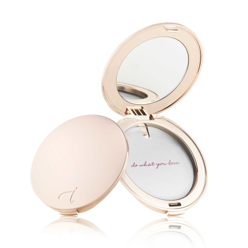 refillable-compact-rose-gold.jpg