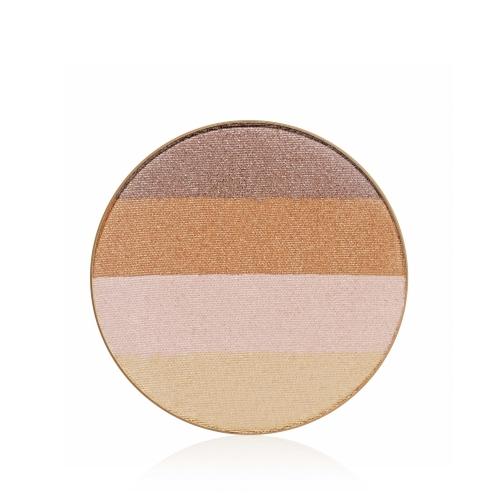 bronzer-refill-moonglow